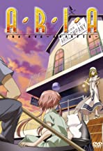 Aria the OVA: Arietta