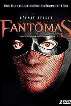 Image of Fantômas
