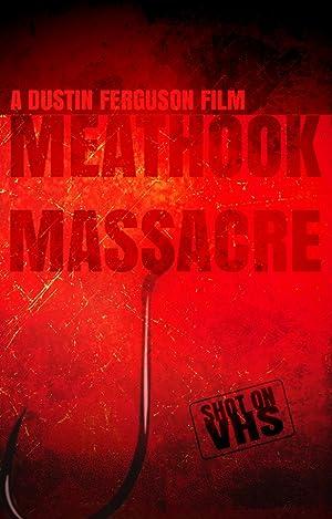 Meathook Massacre (2015)
