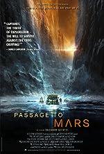 Passage to Mars(2016)