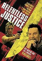 Relentless Justice(1970)