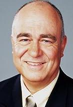 John Sumner's primary photo