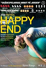 Happy End (2011) Poster - Movie Forum, Cast, Reviews
