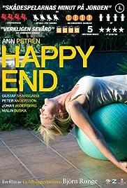 Happy End(2011) Poster - Movie Forum, Cast, Reviews