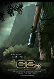 CO2 (2010) Poster - Movie Forum, Cast, Reviews
