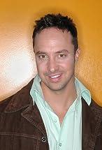 Kirk Kepper's primary photo