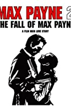 Image of Max Payne 2: The Fall of Max Payne