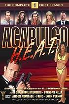Image of Acapulco H.E.A.T.
