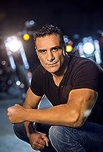 Alberto Del Rio's primary photo