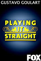 Image of Playing It Straight