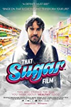 Image of That Sugar Film