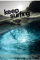 Image of Keep Surfing