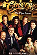 Primary image for Cheers