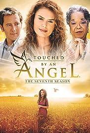 I Am an Angel Poster
