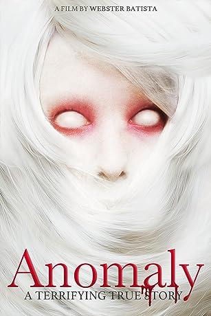 Anomaly (2016)