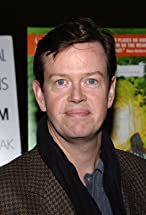 Dylan Baker's primary photo