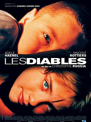 Les diables 2002 with English Subtitles 11