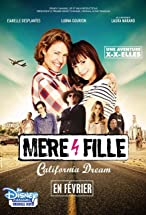 Primary image for Mère et Fille, California Dream