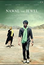Primary image for Nawal the Jewel