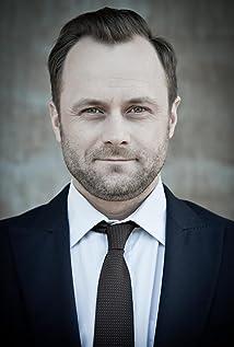 Aktori Leszek Lichota