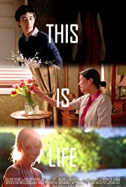 This Is Life Poster