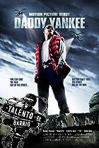 Image of Talento de barrio