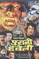 Image of Purani Haveli