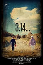 Image of 3.14...