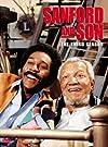 """Sanford and Son: Grady, the Star Boarder (#3.12)"""