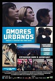 Amores Urbanos Nacional