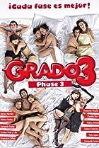 Image of Grado 3