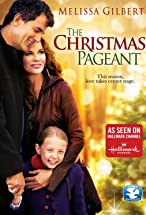 Primary image for The Christmas Pageant