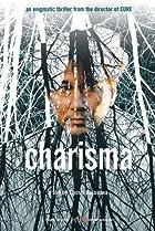 Image of Charisma
