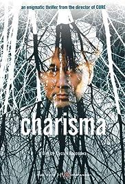Karisuma(1999) Poster - Movie Forum, Cast, Reviews