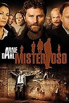 Image of Arne Dahl: Misterioso