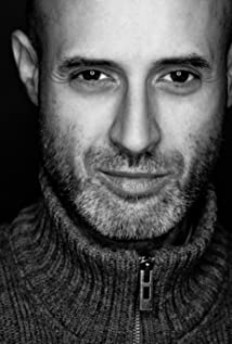 Miguel Gaudêncio Picture