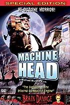 Image of Machine Head