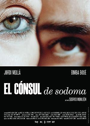 El consul de Sodoma 2009 with English Subtitles 9