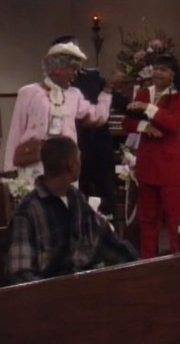 quotmartinquot wedding bell blues tv episode 1995 imdb