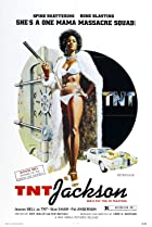 Image of TNT Jackson