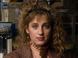 "Actress Kimmy Robertson, who reprises her role as Lucy, the ditzy secretary, in the reboot of ""Twin Peaks,"" is used to playing characters who aren't quite all there. ""No Small Parts"" takes a look at some of her previous roles."