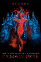 Image of Crimson Peak
