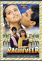 Raghuveer
