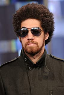 Danger Mouse Picture
