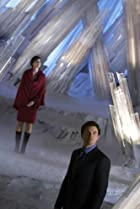 Image of Smallville: Prophecy