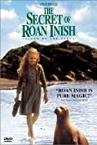 Image of The Secret of Roan Inish