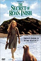 Primary image for The Secret of Roan Inish