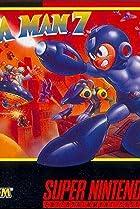 Image of Mega Man 7