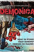 Image of Demonica