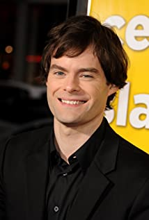 Bill Hader New Picture - Celebrity Forum, News, Rumors, Gossip